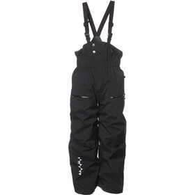 Isbjörn Powder Winter Pants Teens Black